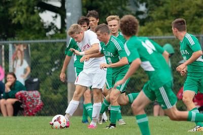 160917 - Boys Soccer - Celina-1