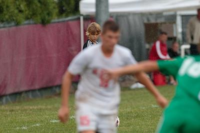 160917 - Boys Soccer - Celina-24