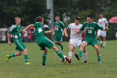 160917 - Boys Soccer - Celina-34