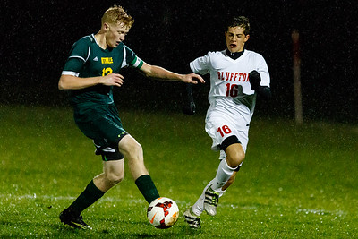 161020 - Boys Soccer - Ottoville - Sectional Final (6 of 147)