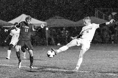 161020 - Boys Soccer - Ottoville - Sectional Final (32 of 147)