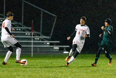 161020 - Boys Soccer - Ottoville - Sectional Final (4 of 147)
