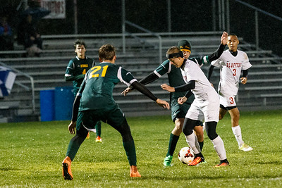 161020 - Boys Soccer - Ottoville - Sectional Final (5 of 147)