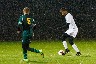 161020 - Boys Soccer - Ottoville - Sectional Final (9 of 147)