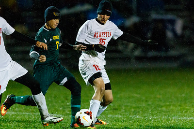 161020 - Boys Soccer - Ottoville - Sectional Final (39 of 147)