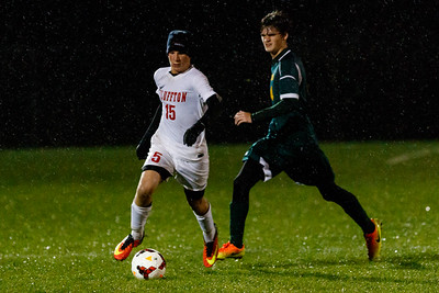 161020 - Boys Soccer - Ottoville - Sectional Final (53 of 147)
