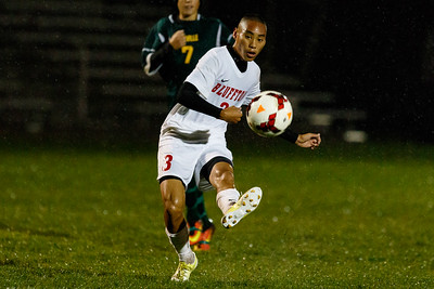 161020 - Boys Soccer - Ottoville - Sectional Final (43 of 147)