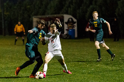 161020 - Boys Soccer - Ottoville - Sectional Final (22 of 147)