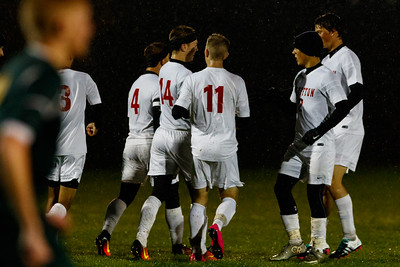 161020 - Boys Soccer - Ottoville - Sectional Final (16 of 147)