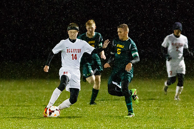 161020 - Boys Soccer - Ottoville - Sectional Final (26 of 147)
