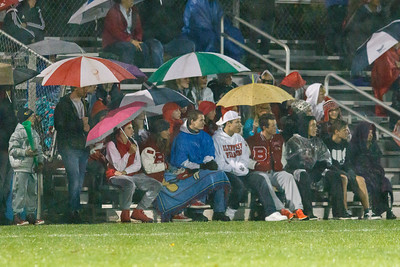 161020 - Boys Soccer - Ottoville - Sectional Final (40 of 147)