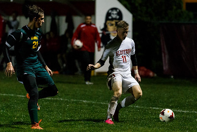161020 - Boys Soccer - Ottoville - Sectional Final (47 of 147)