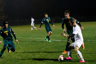 161020 - Boys Soccer - Ottoville - Sectional Final (25 of 147)