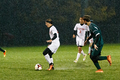 161020 - Boys Soccer - Ottoville - Sectional Final (13 of 147)