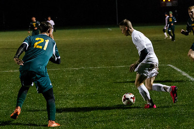 161020 - Boys Soccer - Ottoville - Sectional Final (24 of 147)