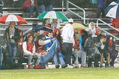 161020 - Boys Soccer - Ottoville - Sectional Final (17 of 147)