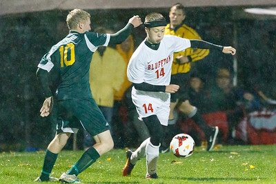 161020 - Boys Soccer - Ottoville - Sectional Final (11 of 147)