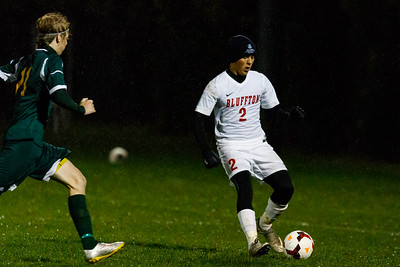 161020 - Boys Soccer - Ottoville - Sectional Final (3 of 147)
