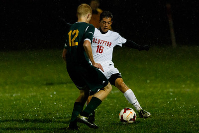 161020 - Boys Soccer - Ottoville - Sectional Final (29 of 147)