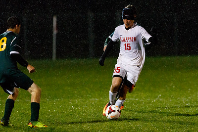 161020 - Boys Soccer - Ottoville - Sectional Final (54 of 147)