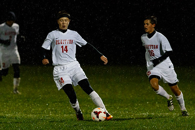 161020 - Boys Soccer - Ottoville - Sectional Final (27 of 147)