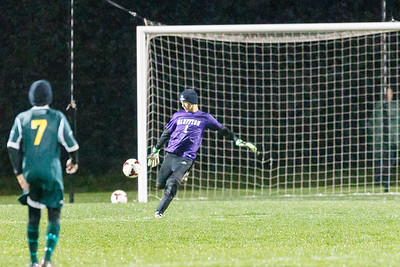 161020 - Boys Soccer - Ottoville - Sectional Final (52 of 147)