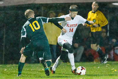 161020 - Boys Soccer - Ottoville - Sectional Final (10 of 147)