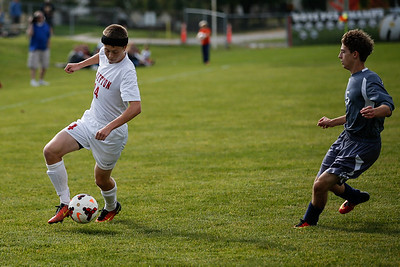 161029 - Boys Soccer - Temple Christian (17 of 196)