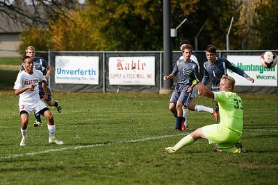 161029 - Boys Soccer - Temple Christian (6 of 196)