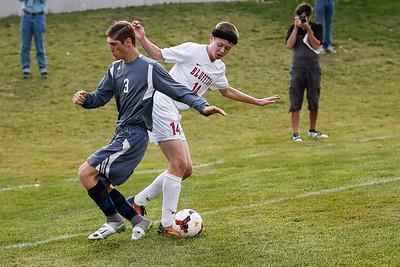161029 - Boys Soccer - Temple Christian (25 of 196)
