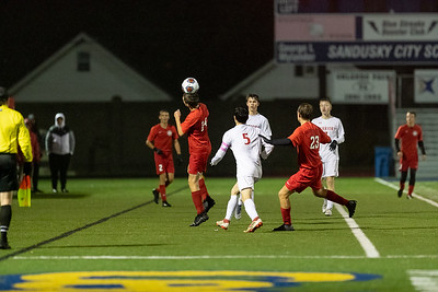 191030 - Boys Soccer - Fairview-17
