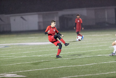 191030 - Boys Soccer - Fairview-41