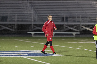 191030 - Boys Soccer - Fairview-5