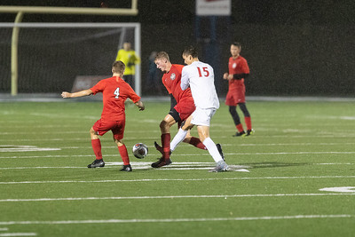 191030 - Boys Soccer - Fairview-30