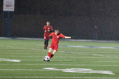 191030 - Boys Soccer - Fairview-29