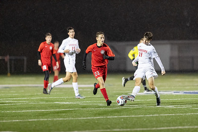 191030 - Boys Soccer - Fairview-15