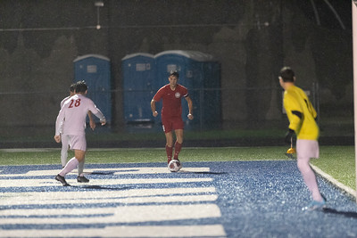 191030 - Boys Soccer - Fairview-36