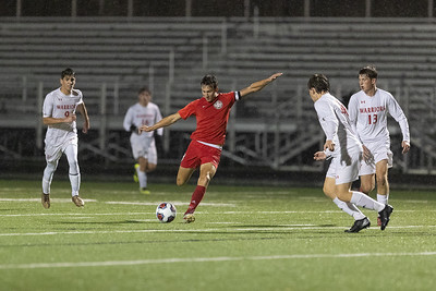 191030 - Boys Soccer - Fairview-26