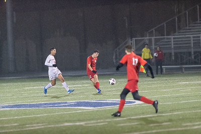 191030 - Boys Soccer - Fairview-44