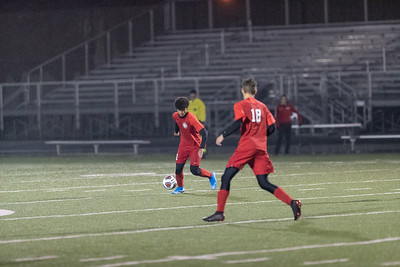 191030 - Boys Soccer - Fairview-37