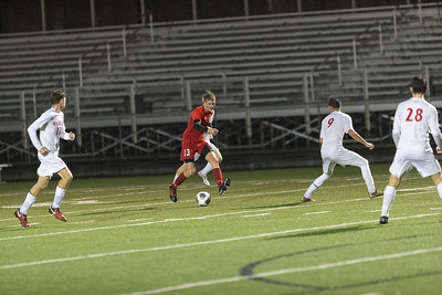 191030 - Boys Soccer - Fairview-43