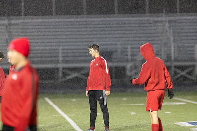 191030 - Boys Soccer - Fairview-1