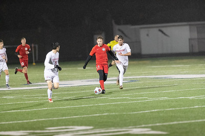 191030 - Boys Soccer - Fairview-45