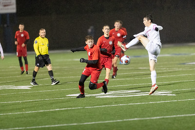 191030 - Boys Soccer - Fairview-33