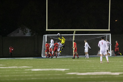 191030 - Boys Soccer - Fairview-20