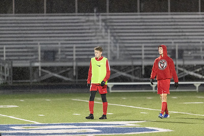 191030 - Boys Soccer - Fairview-3
