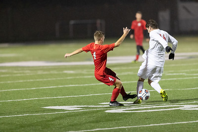 191030 - Boys Soccer - Fairview-38
