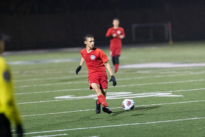 191030 - Boys Soccer - Fairview-48