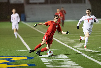 191030 - Boys Soccer - Fairview-28
