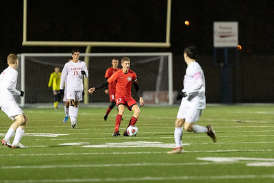 191030 - Boys Soccer - Fairview-13